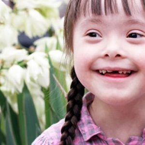 Senate Committee Approves Special Needs Trust Fairness Act