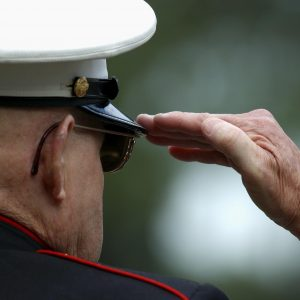 VA Pension Rules to Include Look-Back Period