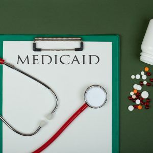 Retroactive Medicaid Eligibility at Risk